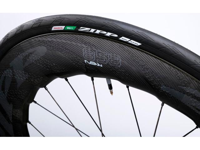 Zipp Tangente Speed R25 Pneu pour vélo de route